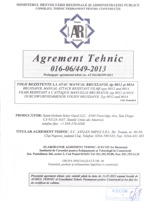 agrement-tehnic-2013